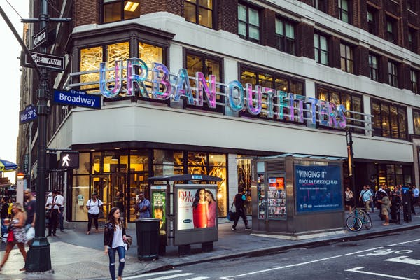 aldo shoes 34th street nyc stores going out of business